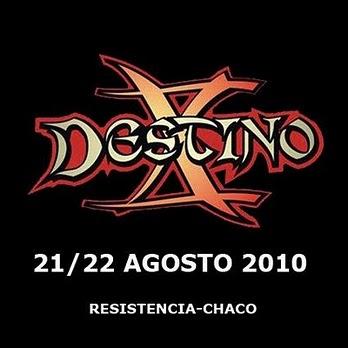 expo destino resistencia-chaco